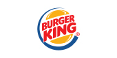 Burger King | Baldridge Properties Client