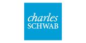 Charles Schwab   Baldridge Properties Client