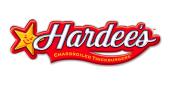 Hardee's   Baldridge Properties Client