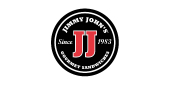 Jimmy John's | Baldridge Properties Client