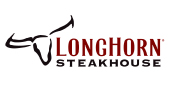 Longhorn Steakhouse | Baldridge Properties Client