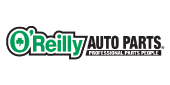 O'Reilly Auto Parts | Baldridge Properties Client