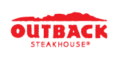 Outback Steakhouse | Baldridge Properties Client