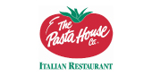 The Pasta House Company Italian Restaurant | Baldridge Properties Client