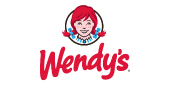 Wendy's | Baldridge Properties Client
