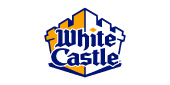 White Castle | Baldridge Properties Client