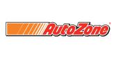 AutoZone | Baldridge Properties Client
