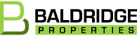 Baldridge Properties