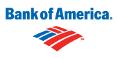 Bank of America | Baldridge Properties Client