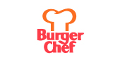 Burger Chef | Baldridge Properties Client