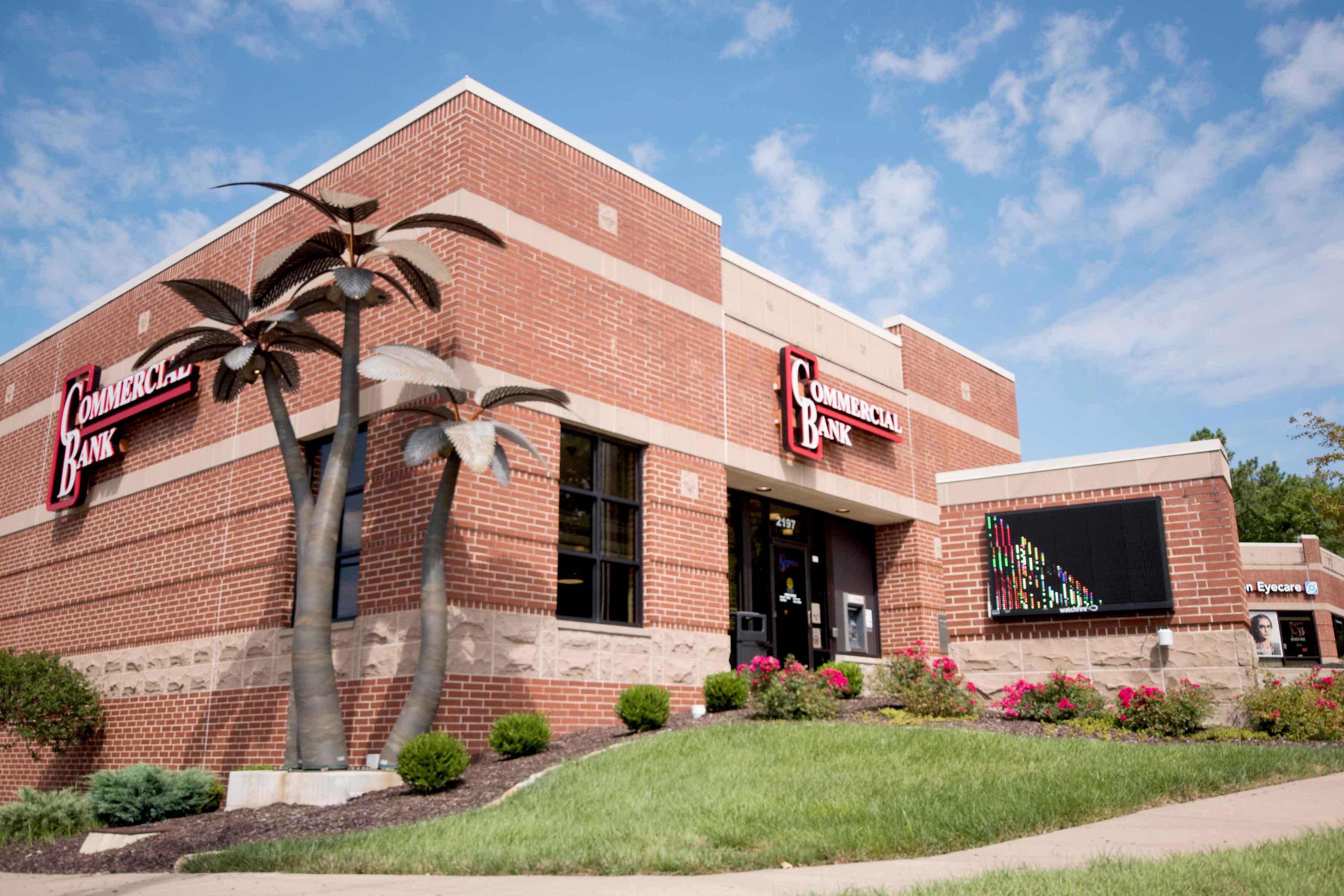 Commercial Real Estate Florida: Development & Leasing