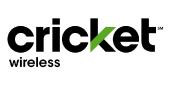 Cricket Wireless | Baldridge Properties Client