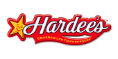 Hardee's | Baldridge Properties Client