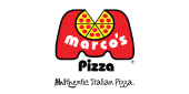 Marco's Pizza | Baldridge Properties Client
