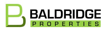 Naples, Florida Commercial Real Estate Development | Baldridge Properties