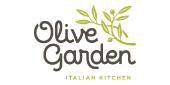 Olive Garden | Baldridge Properties Client
