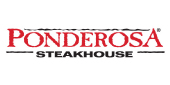 Ponderosa Steakhouse | Baldridge Properties Client