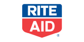 Rite Aid | Baldridge Properties Client