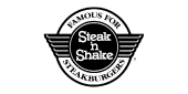 Steak 'n Shake | Baldridge Properties Client