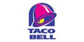 Taco Bell | Baldridge Properties Client