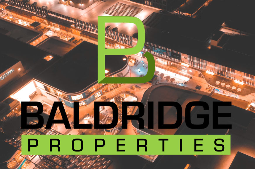 Understanding the Advantages of Tenant Representation | Baldridge Properties Blog