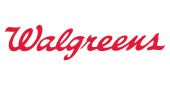 Walgreens | Baldridge Properties Client